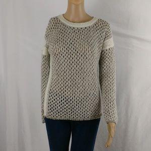 Sundance womans knit sweater size XS